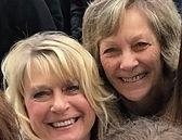 Cathy Powers, Margo Spielman.jpeg