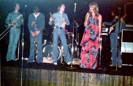Attic West 1974 12.jpg