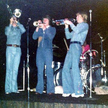 Attic West 1974 11.jpg