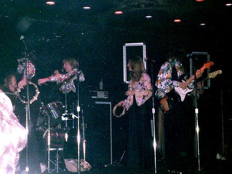 Attic West 1974 5.jpg