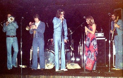 Attic West 1974 9.jpg
