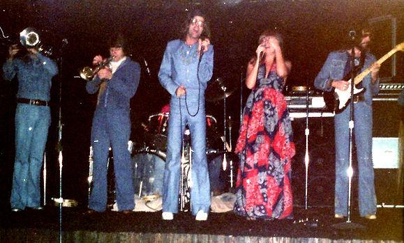 Attic West 1974 10.jpg