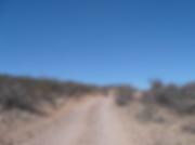 dirt road.png