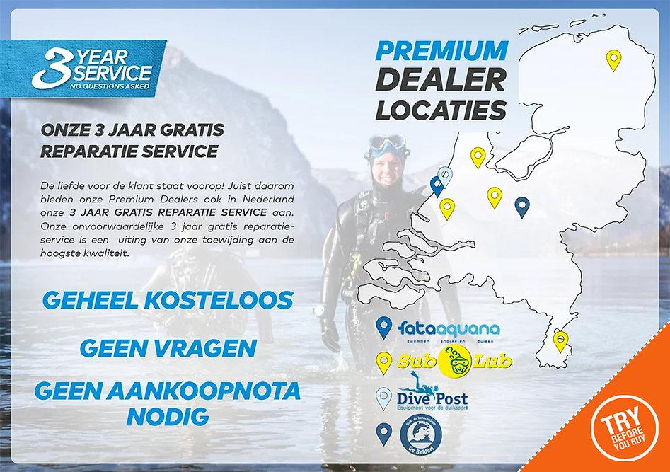 premium dealer locaties.jpg