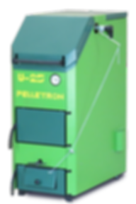 solid fuel long time fire boiler u25.png