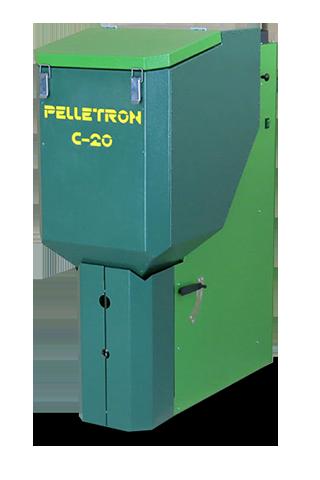 pellet boiler 20kW katalog.png