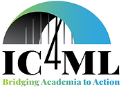 IC4ML_final logo.png
