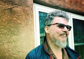 Antonio Lopez.png