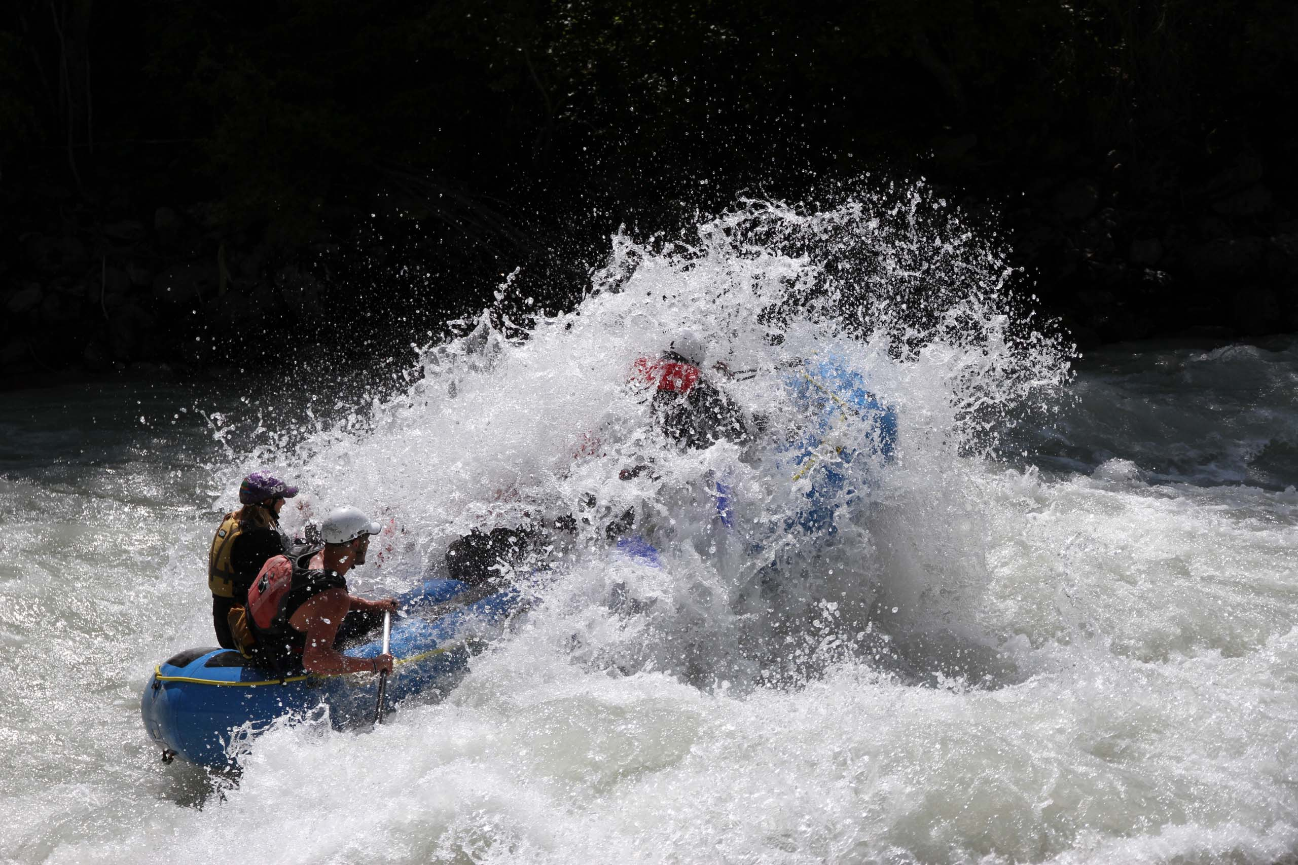Rafting Landecker 069-1.jpg