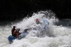 Rafting Landecker 069-1.jpg