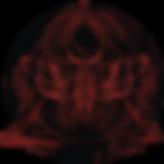 Logo meno ris.png