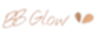 logo_bbglow.png