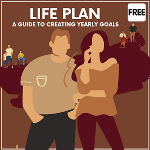 life plan preview.png