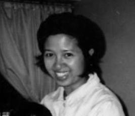 Kim Laen Theng