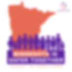 Logo-Minnesota Is Safer Together.png