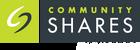 VFMN_communityshares.png