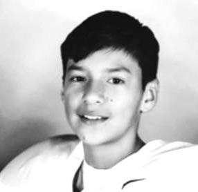 Julio Cesar Guadalupe Rodriguez
