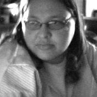 VFMN_WR_2009_JodyMorrow.jpg
