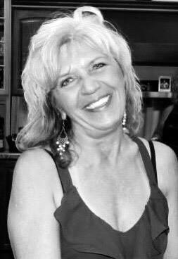 Loretta J. Billman
