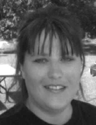 Angela Lynn Mesich
