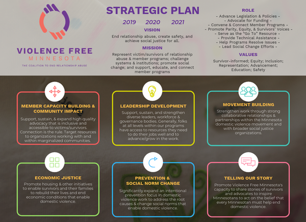 VFMN strategic plan.png