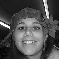 VFMN_WR_2010_JessicaBuboltz.jpg