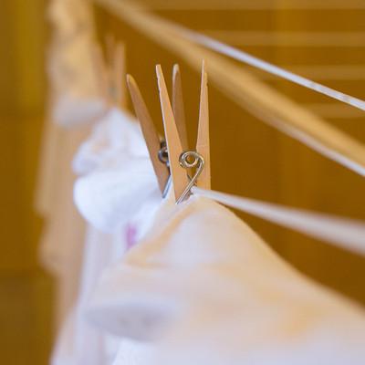 clothesline_5.jpg