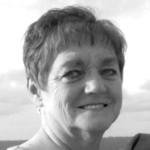 Klara Wright