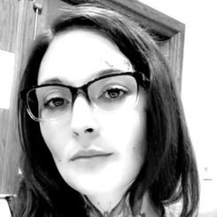 Kelly Jo Marie Kocurek