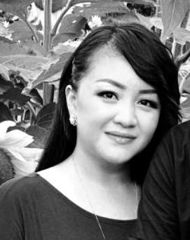 Bao Yang