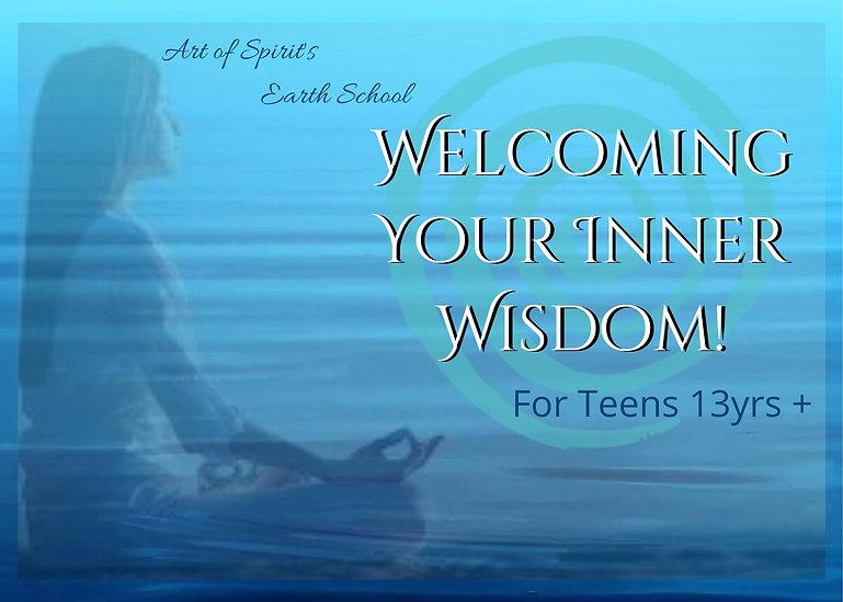 Welcoming Your Inner Wisdom.jpg