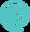 spiral-logo.png