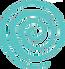 spiral-logo_no_background_edited.png