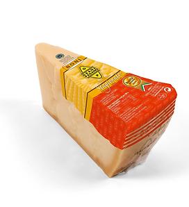 Grana Padano Cheese Vacuum Packed.png