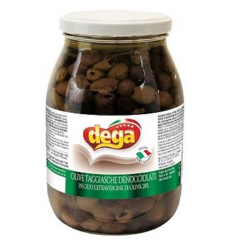 Taggiasca Olives in Jar.png