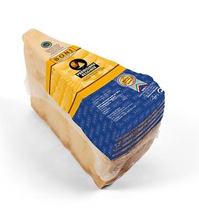 Parmigiano Reggiano Vacuum Packed 24 mon