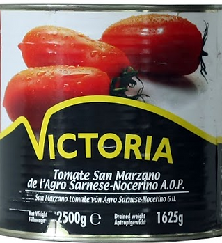 S. Marzano Tomatoes.png