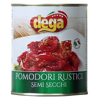 Semi Dry Tomatoes.png