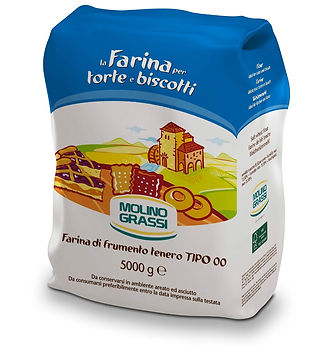 Flour For Cakes & Biscuits.jpg
