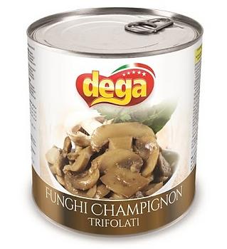 Champignon Mushrooms.png