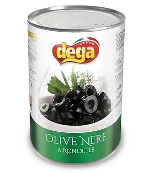 Black Olive Rings.png