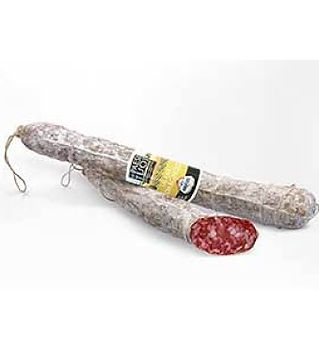 Salame Romagnolo.jpg