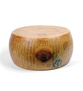 Parmigiano Reggiano Wheel 24 months.jpg