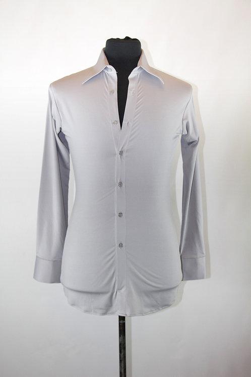 Crystal Clover Standard Shirt