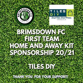 diy sponsorship poster.jpg