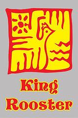 King Rooster Logo (1)-1.jpg