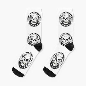 work-51634590-socks (6).jpg