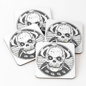 work-51634590-coasters-(set-of-4).jpg