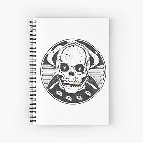 work-51634590-spiral-notebook.jpg