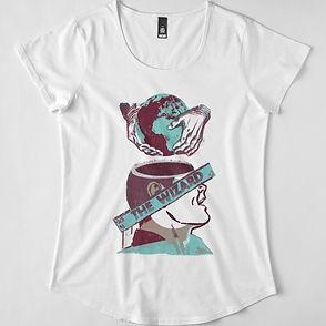 work-51677764-premium-scoop-t-shirt_edit